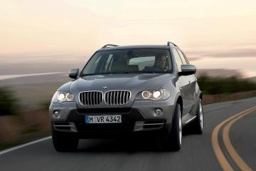 BMW X5の画像